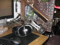 Słuchawki do gier i muzyki do 180zl