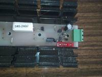 Ładowania akumulatora 12V w samochodzie ciężarowym