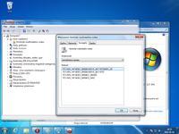 Sterownik drukarki Epson D88+ i karty graficznej Radeon HD 4580 w Win 7 64-bit