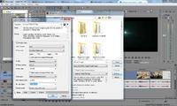 Vegas Pro 10.0 - B��d renderowania przy customowych ustawieniach