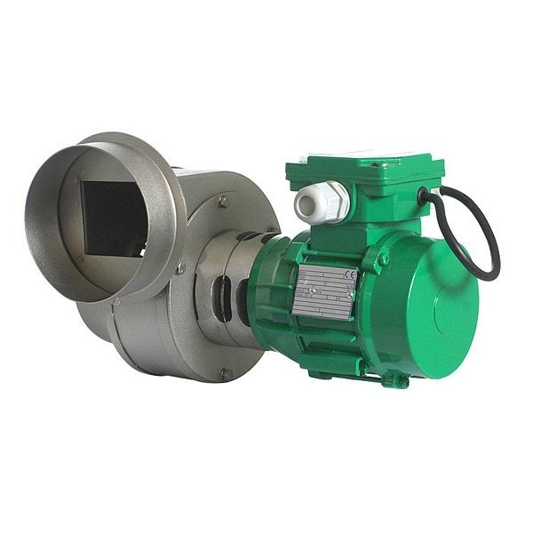 [Sprzedam] Wentylator promieniowy LFS-2-97/42 003 S AP HT RU