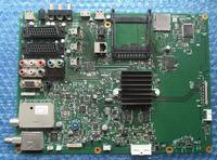 Telewizor Toshiba 46WL743 - nie działają wejścia HDMI