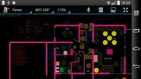 Poradnik jak wybrać system Inteligentnego Budynku na przykładzie eHouse