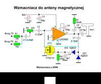 Bezprzewodowe mikrosłuchawki