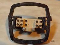 Listwa 2,5mm2 - Podłączenie płyty indukcyjnej
