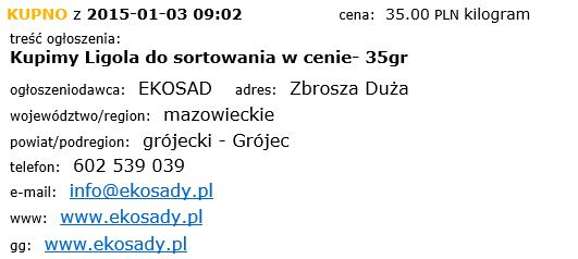 http://obrazki.elektroda.pl/4168452700_1420301415.jpg