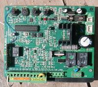 Sterownik AVIDSEN - szukam schematu p�ytki P.SL350Z-3