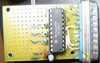 Radio Wifi Logik IR100 - antena zewn�trzna