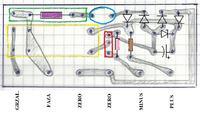 KS - Padł sterownik ogrzewania podłogowego