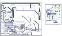 ATMEGA8 - problem ze sterowaniem grzałką oporową