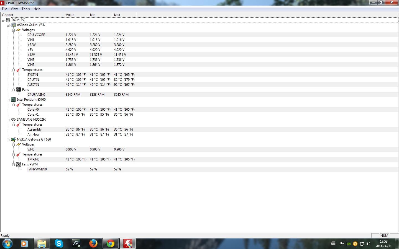 Wi�ksza ilo�� RAM pomo�e?
