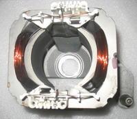 Pralka Siemens WXT 103E, uszkodziła się w czasie wirowania