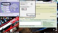 canon pixma ,Ip1200,nie drukuje