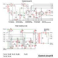 Forum for Electronics on
