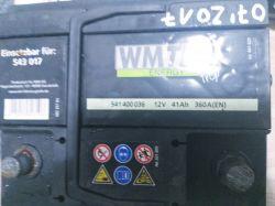 Seat Ibiza 6L 2003r 1.2 12V - Dziwne zachowanie się elektroniki
