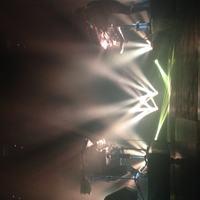 07/12/2014 Stromae Berlin Columbiahalle 4175332900_1418240485_thumb