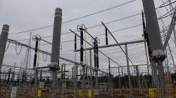 Krajowy System Elektroenergetyczy (ciekawostki)