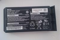 [Sprzedam] Sprawny Laptop Benq p52
