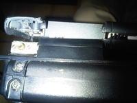 [Sprzedam] Uszkodzony Laptop HP Compaq NX7400 z 100% sprawną matrycą.