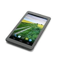 Orient Tab Mini 7 - tablet z modemem GSM i Dual SIM za 333 z�