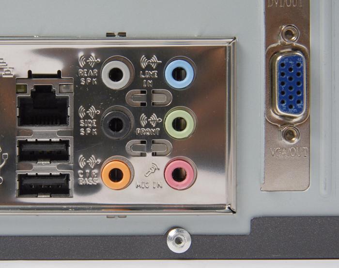 Pioneer DDJ-SB - Podłączenie kontrolera Dj pod komputer stacjonarny