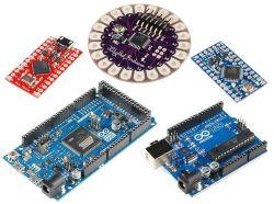 Najlepsze alternatywy dla Arduino na rok 2019