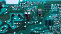 Pralka Bosch WAE2046FPL - nie włącza się