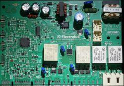 Zmywarka Electrolux ESL65070R - nie włącza się