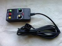 [Sprzedam] Reloop RP2000 mk3 / CASE 5U / Basy 15' / Kontroler Antari