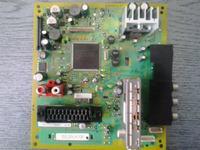 [Kupi�] LCD Panasonic TX-20LA70P - p�yka.