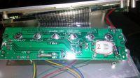 Stacja pogodowa 2measure, czujnik wewnętrzny temperatury i wilgotności