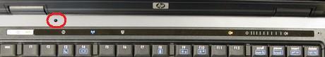 Piszcz�cy inwerter hp compaq 6910p monta� kamerki