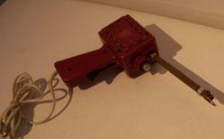 Dobór kabli RCA do wzmacniacza zasilającego subwoofer