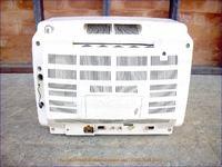 Ametyst Junost - Jak podłączyć modulator lub VHS do bardzo starego telewizora