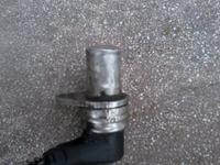 BMW e36 318i Brak Zap�onu iskry kontrolki nie �wiec� , silnik kreci