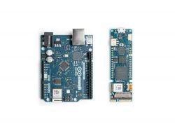 Nowa generacja modułów Arduino