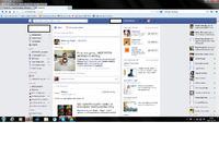 Facebook - Jak wr�ci� do starego wygl�du ?