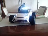 samochód rc - jaki samochód rc do 500 zł?