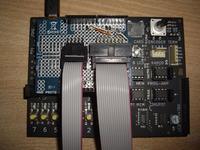 Joystick USB - czyli jak zacząć przygodę z wirtualnym lataniem