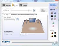 GA-EP43-DS3 - Brak dzwięku w Windows 7 Profssional