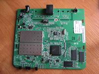 TONZE AW 6660 2,4 5 GHz