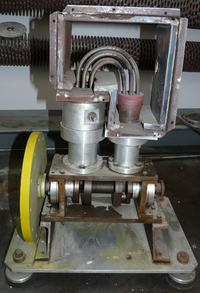 Silnik Stirlinga (w wykorzystaniu do wytwarzania energi)