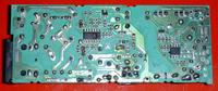 LiteON model: PA-1650-02C zamiennik model: PPP092 symbol układu scalonego?