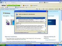 Windows Update Net Framework