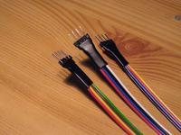 Płytki rozwojowe do mikroprocesorów AVR