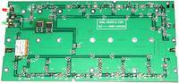 RF Cyfrowy wzmacniacz sygna�u GSM - GSM-970 - wygrzana p�yta
