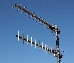 Jak ustawić antenę do LTE