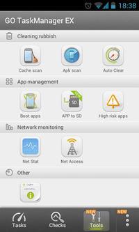 Przydatne programy na androida. [dla elektronika i nie tylko]