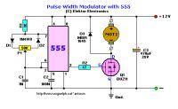 Podłączenie płytki od włącznika wkrętarki GSR 12 VES-2