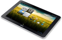 "Acer Iconia Tab A220 - nowy tablet 10,1"" ekranem IPS, Tegra 3 i Android 4.1"